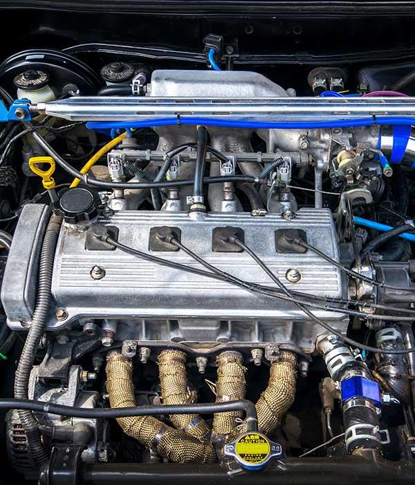 Radiator Restoration - Radiatorland